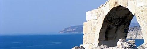 Кипр 8 марта