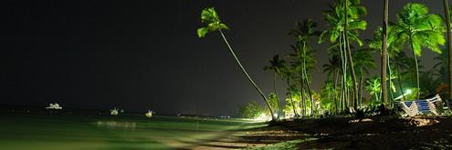 dominicana05