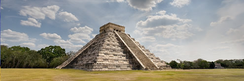 mexica2