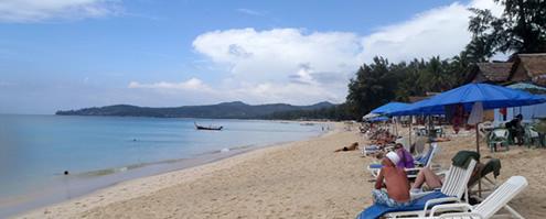 thai-phuket-navodn