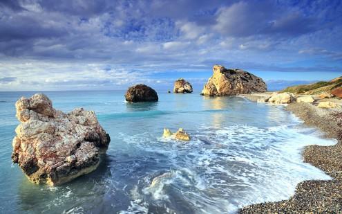 cyprus_rock_sea_shores-1280x800
